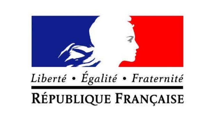 Inscrierea copilului la scoala in Franta