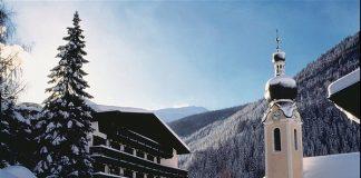 afaceri romanesti in austria