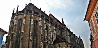 biserici romanesti in londra