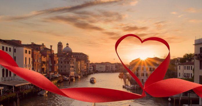 mesaje de dragoste in spaniola traduse in romana