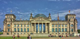 Buletin expirat in Germania