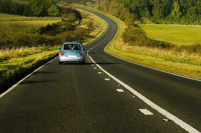 In ce tari este valabil permisul de conducere romanesc