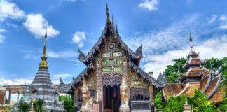 ce poti sa faci intr-o vacanta in Thailanda