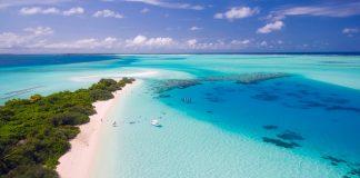 ce poti sa faci intr-o vacanta in maldive