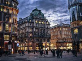 cele mai bune orase din lume, unde se traieste cel mai bine