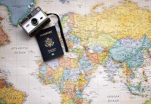 in ce tari este valabil pasaportul temporar
