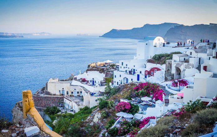 prognoza meteo pentru luna septembrie in grecia