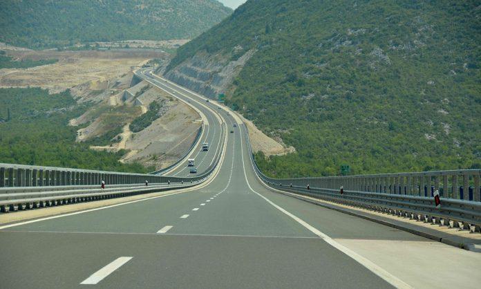 taxe de autostrada in croatia