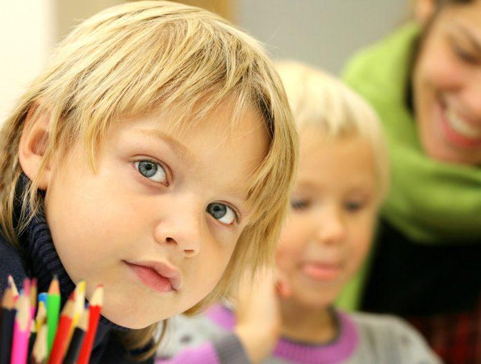 acte necesare pentru alocatie in suedia
