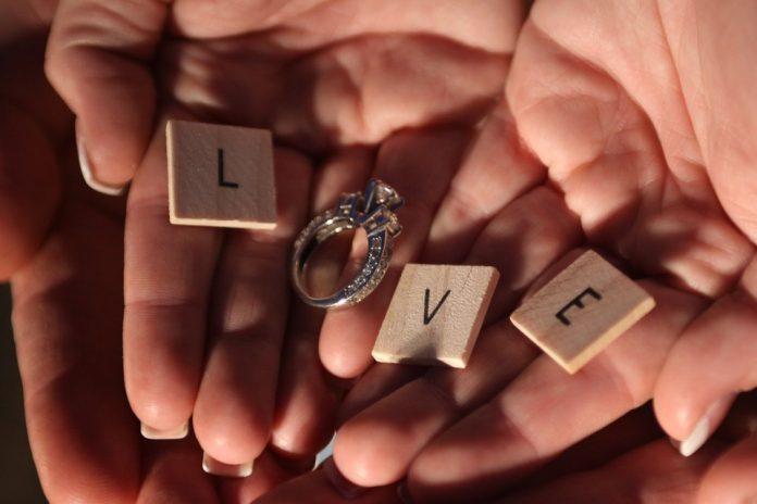 cadouri de nunta in franta