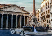 cadouri de nunta in italia