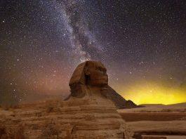 medicamente interzise in Egipt