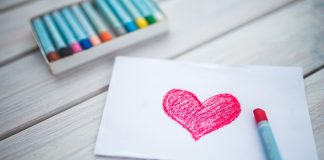mesaje de dragoste in limba greaca