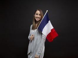 mesaje de multumire in franceza