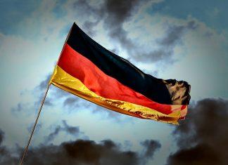 mesaje de multumire in germana
