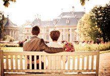 obiceiuri de nunta in belgia