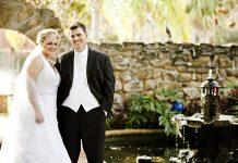obiceiuri de nunta in danemarca