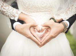obiceiuri de nunta in germania
