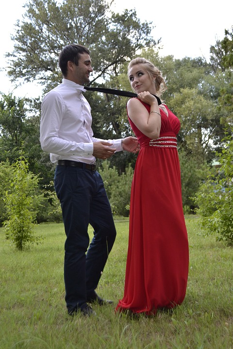 obiceiuri de nunta in spania