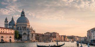 viata in italia