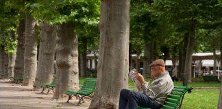 Ce trebuie sa faci, ca roman, ca sa obtii pensie in Spania
