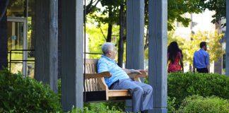 Cum iti calculezi pensia privata (pilonul 2)