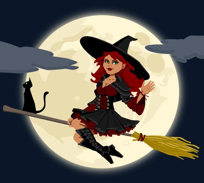 Cum se sarbatoreste Halloween in Spania