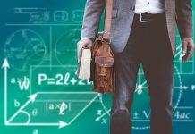 ce salarii au profesorii in germania