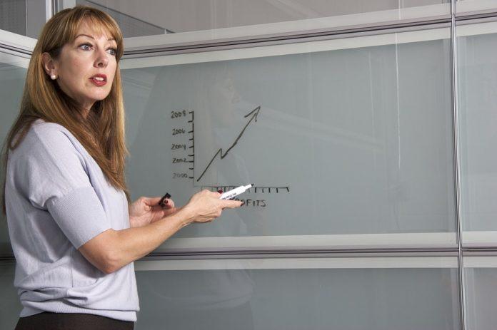 ce salarii au profesorii in suedia
