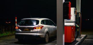 Orase care au interzis masinile diesel