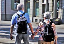 pensia privata in Germania