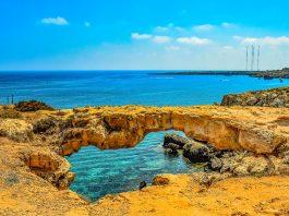 salarii in turism in cipru