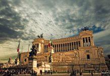 Locuri de munca pentru necalificati in Italia