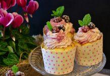 Mancare traditionala Spania: tarta de mere cu crema de lamaie