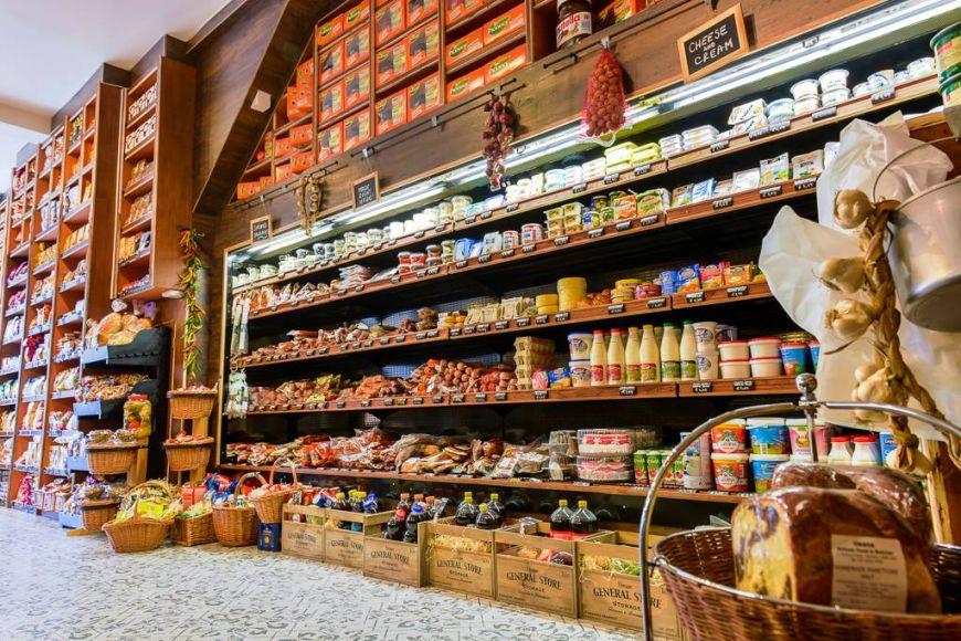 Afaceri profitabile in Spania. 5 idei pentru oameni intreprinzatori