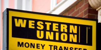 Comision Western Union. Cum faci transferul in Romania si care sunt tarifele
