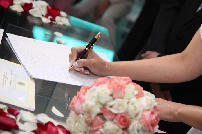 acte necesare casatorie in strainatate