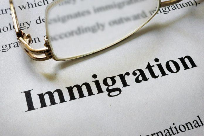 acte necesare pentru rezidenta permanenta in UK: ghid complet