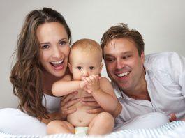 certificat de nastere romanesc pentru copii nascuti in strainatate: familie