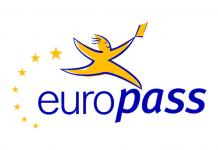 model cv european necompletat: exemplu
