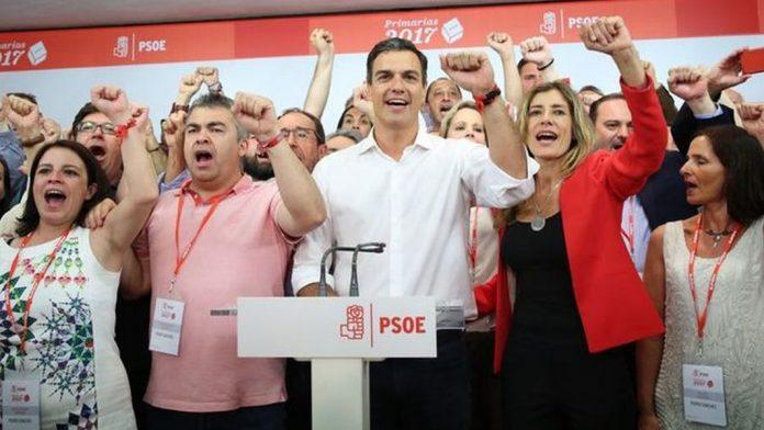 FOTO: Marta Jara/eldiario.es