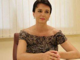 FOTO: Adevarul.ro