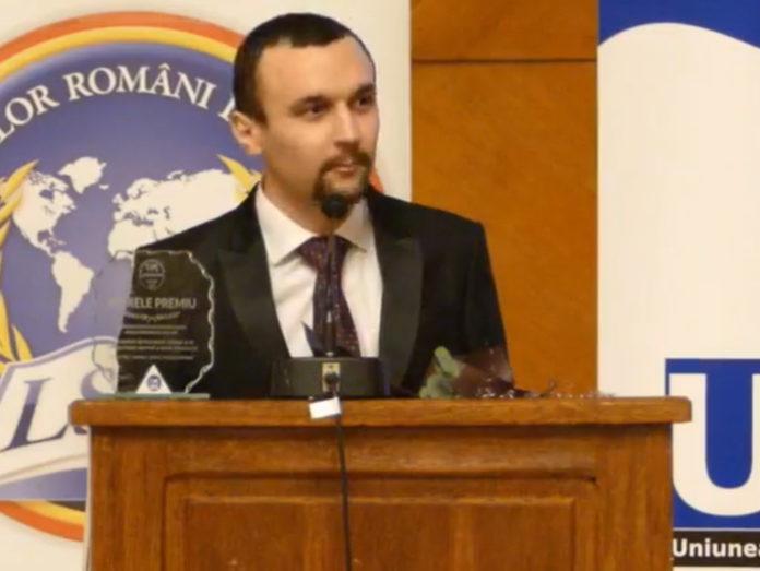 FOTO: rotalianul.com