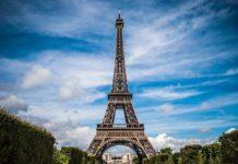 Obiceiuri în Franța FOTO: nuno_lopes/Pixabay.com
