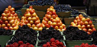 Locuri de muncă pentru cupluri în Spania. Se caută muncitori în agricultură FOTO: ArtTower/Pixabay.com