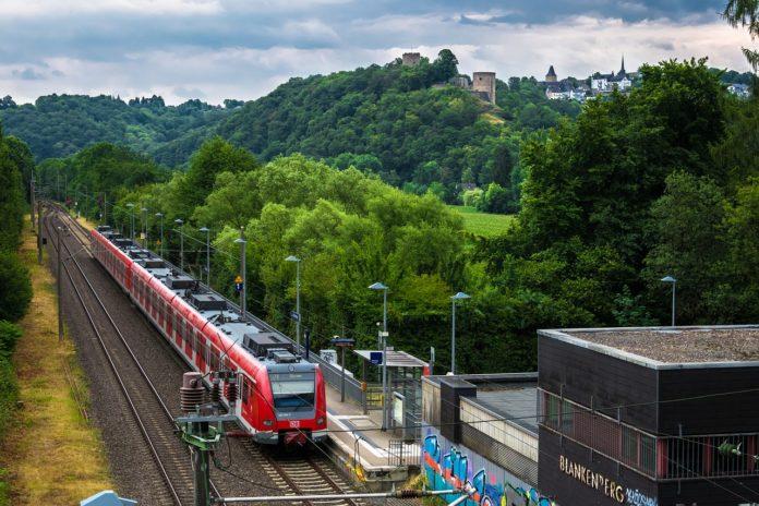 Locuri de muncă în Germania FOTO: Didgeman/Pixabay.com