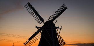 Locuri de muncă în Olanda FOTO: Skitterphoto/Pixabay.com